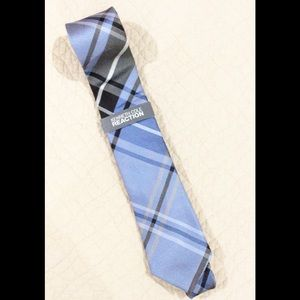 Men's Kenneth Cole Tie NWT